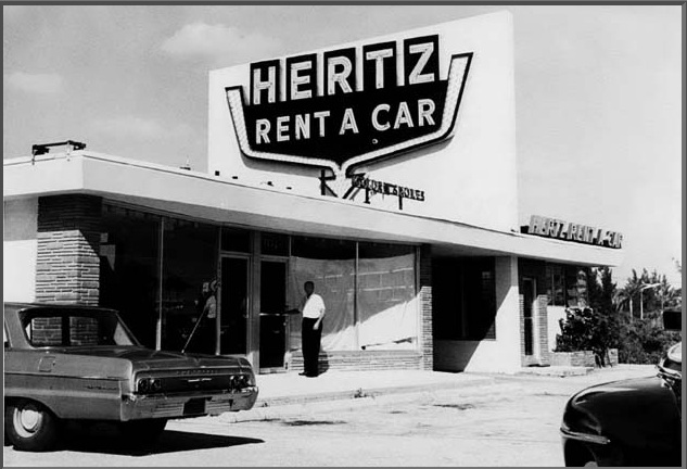Whether you need a car rental for your business or vacation, Hertz has a wide range of luxury, sports, and hybrid rental cars available to meet every need. Save time with thousands of convenient car rental pick-up and drop-off locations all over the world and in your back yard.